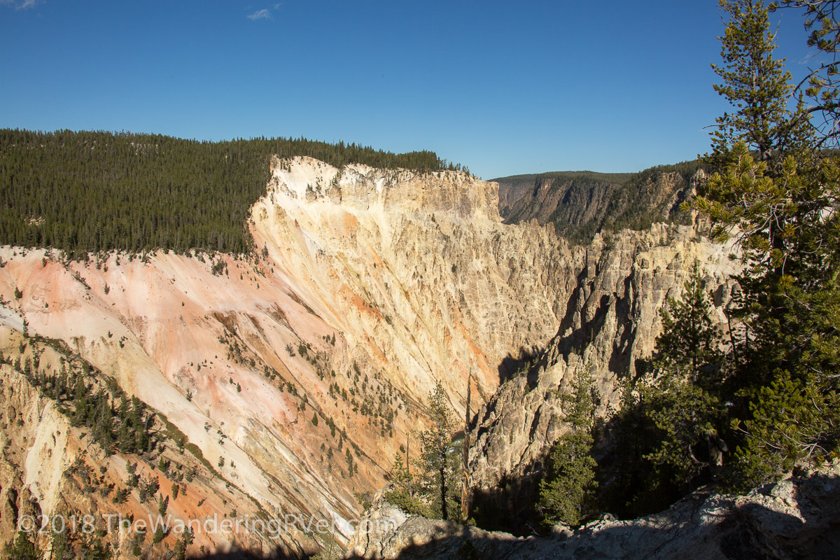 Yellowstone NP-0488