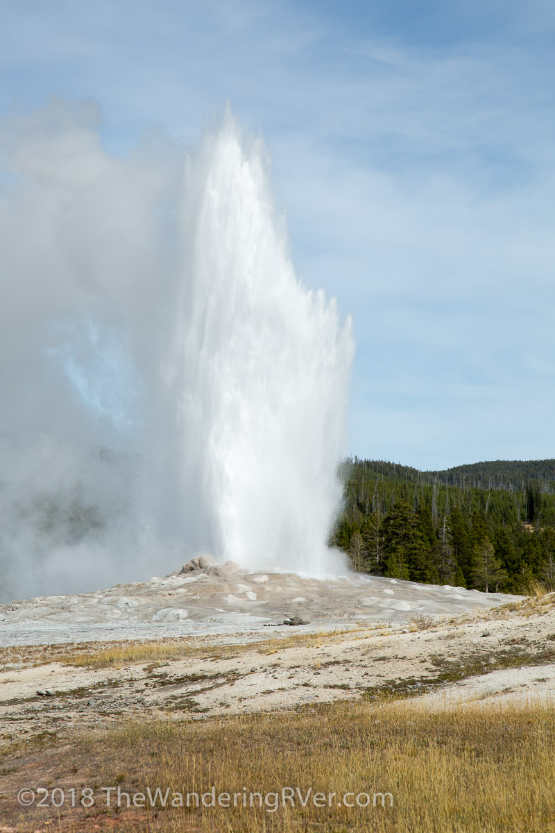 Yellowstone NP-0604