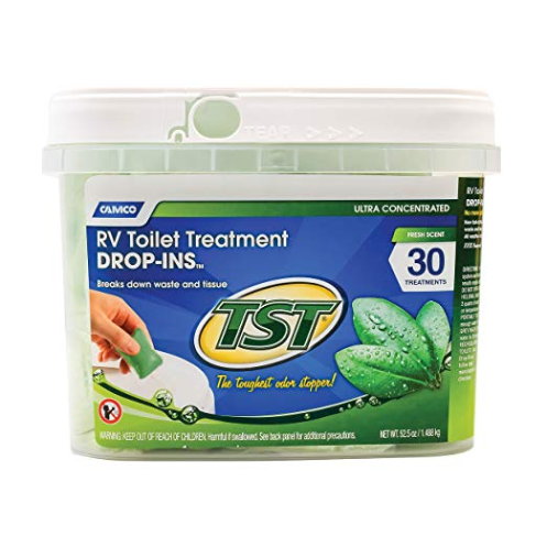 screenshot_2019-01-04 amazon com camco tst ultra-concentrated fresh scent rv toilet treatment drop-ins, formaldehyde free, [...]