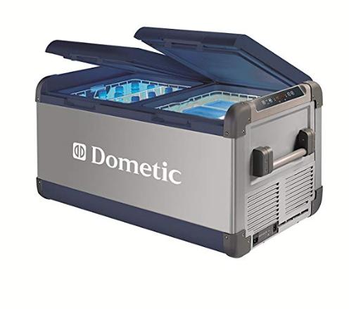 screenshot_2019-01-04 amazon com dometic cfx-95dzus dual zone portable electric refrigerator freezer 90 quarts automotive