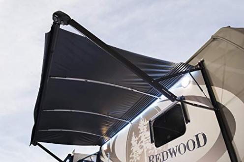 screenshot_2019-01-04 amazon com lippert components 362237 8' solera awnbrella, 3 pack automotive