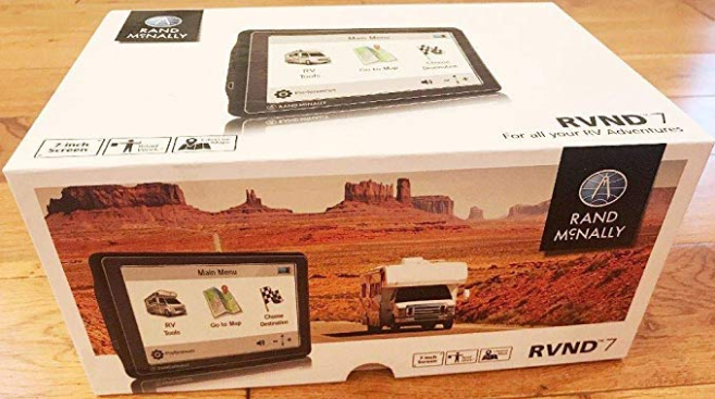 screenshot_2019-01-04 amazon com rand mcnally rdy0528018493 rvnd 7 gps device with free lifetime maps automotive