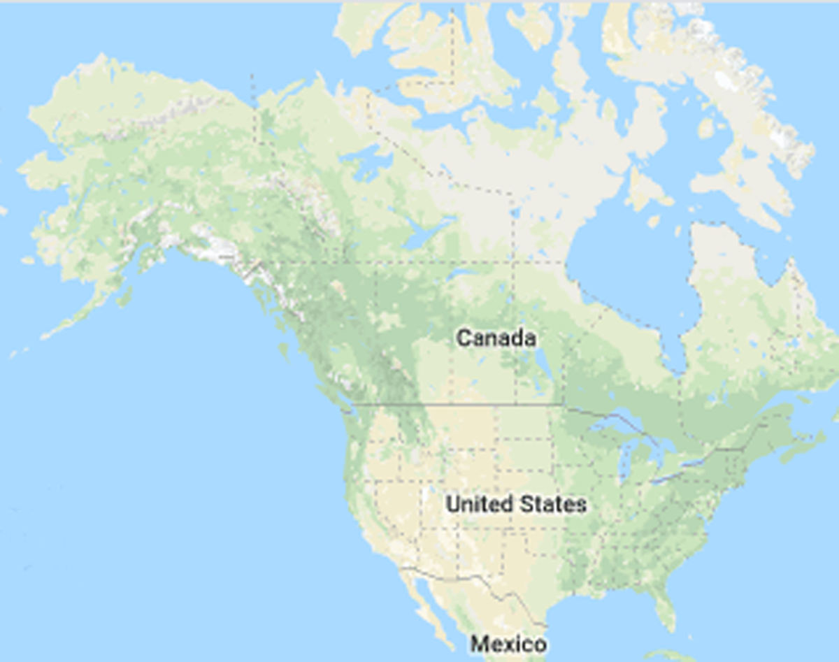 screenshot_2019-01-20 map of north america - google search