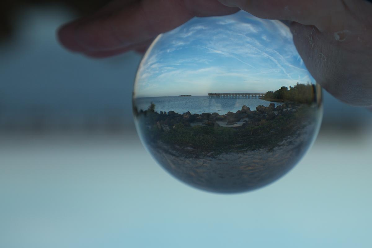 Lensball-1501