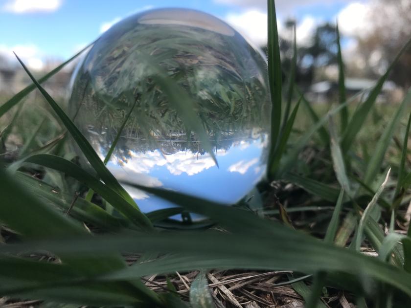 Lensball-2-3