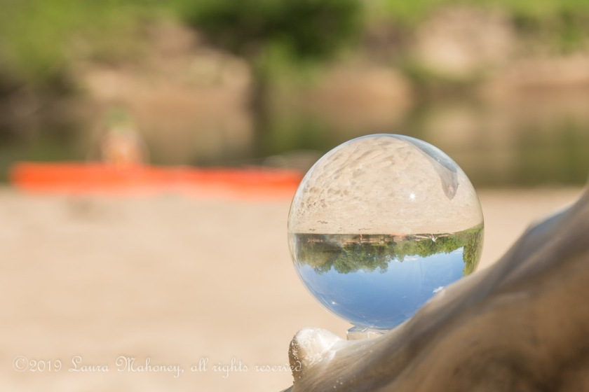 Lensball around camp-2193