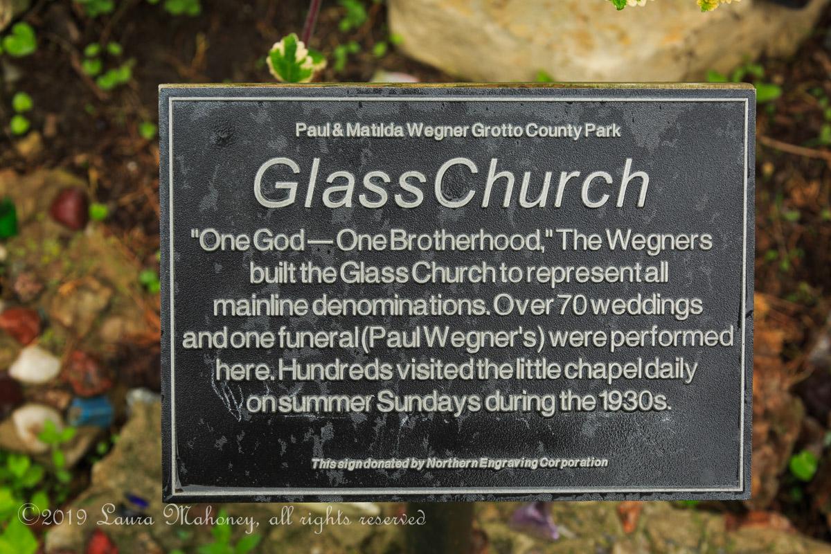 Wegner Grotto-2339