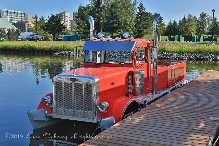 Duluth-3203