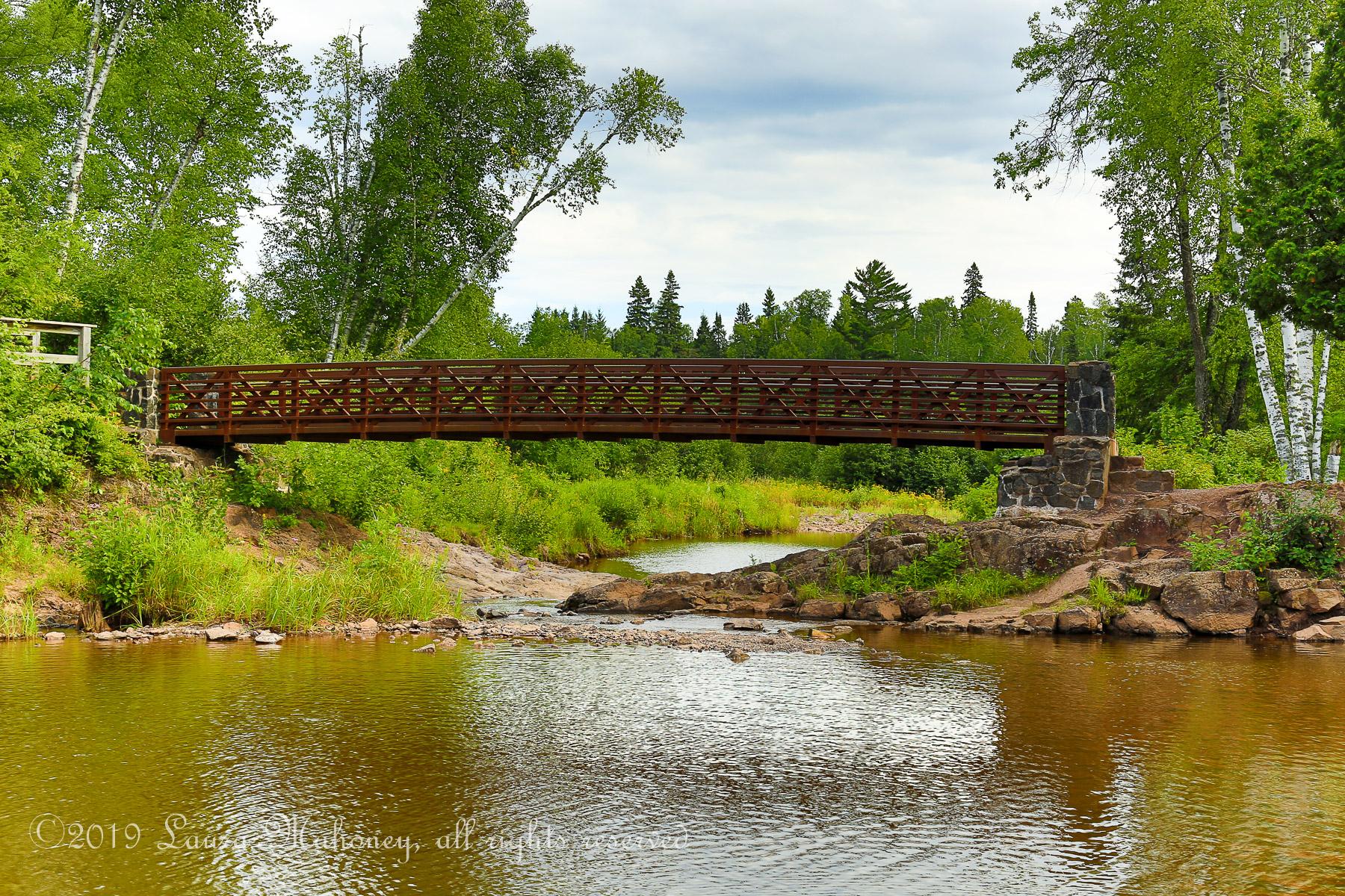 Gooseberry Falls SP-3122