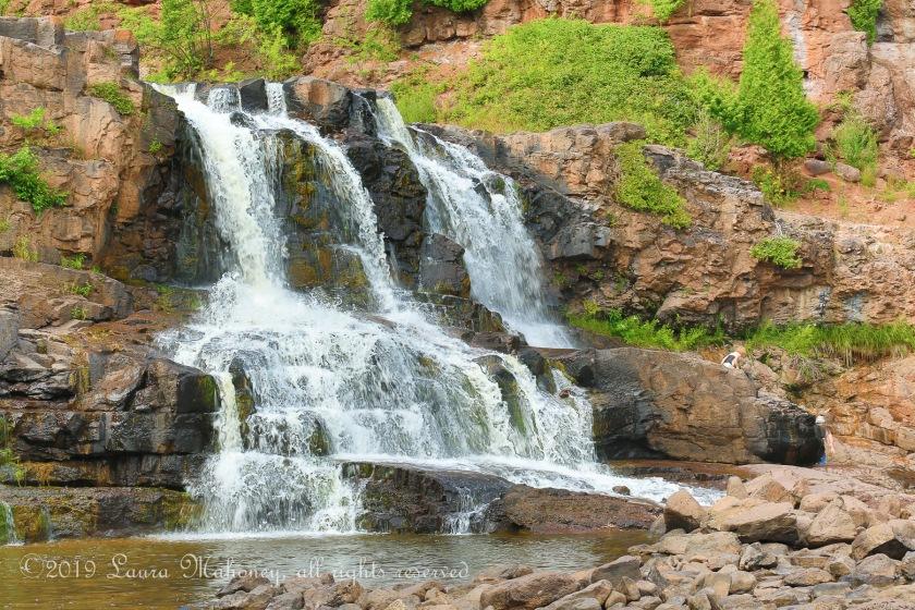 Gooseberry Falls SP-3155