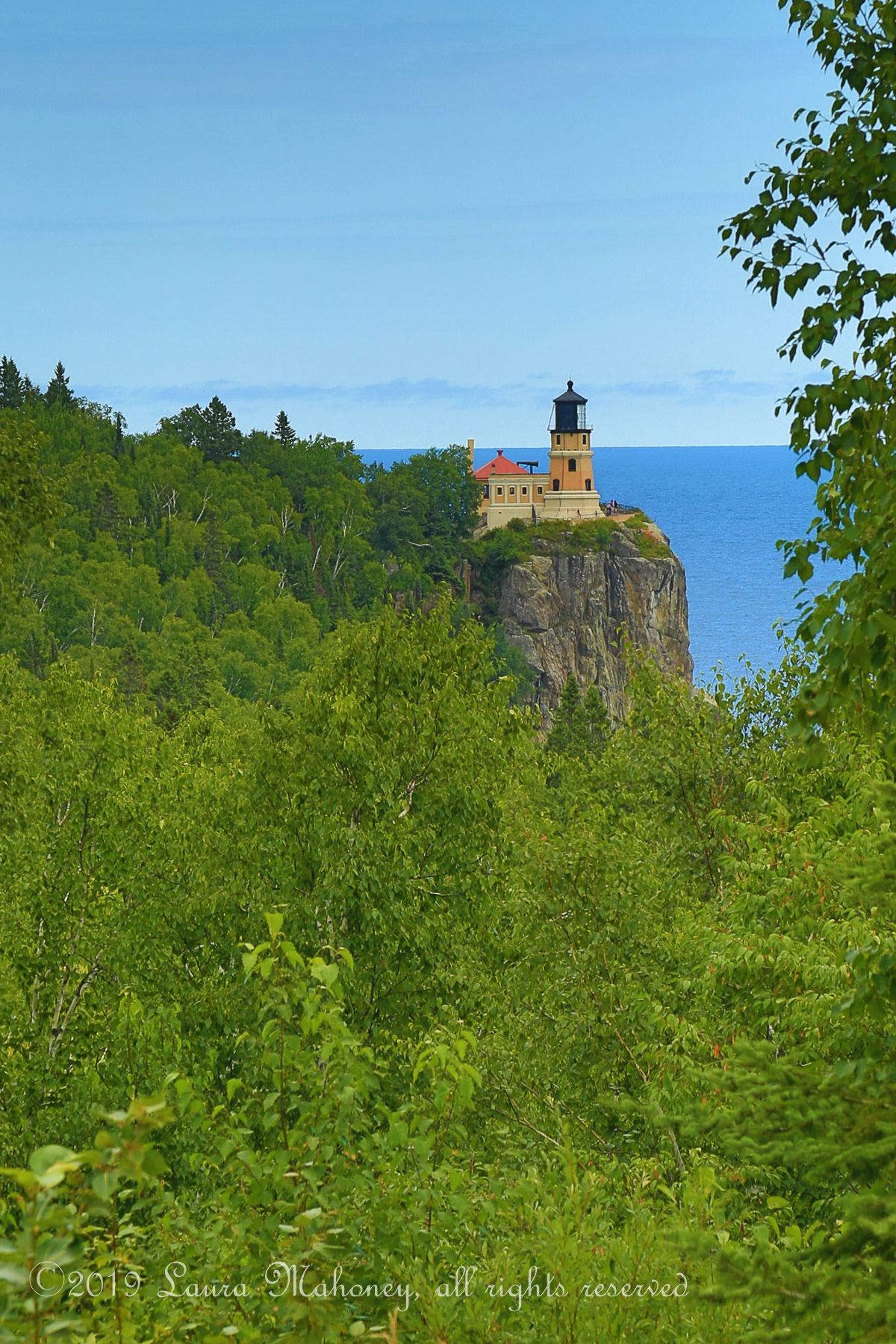 Split Rock Lighthouse-3118