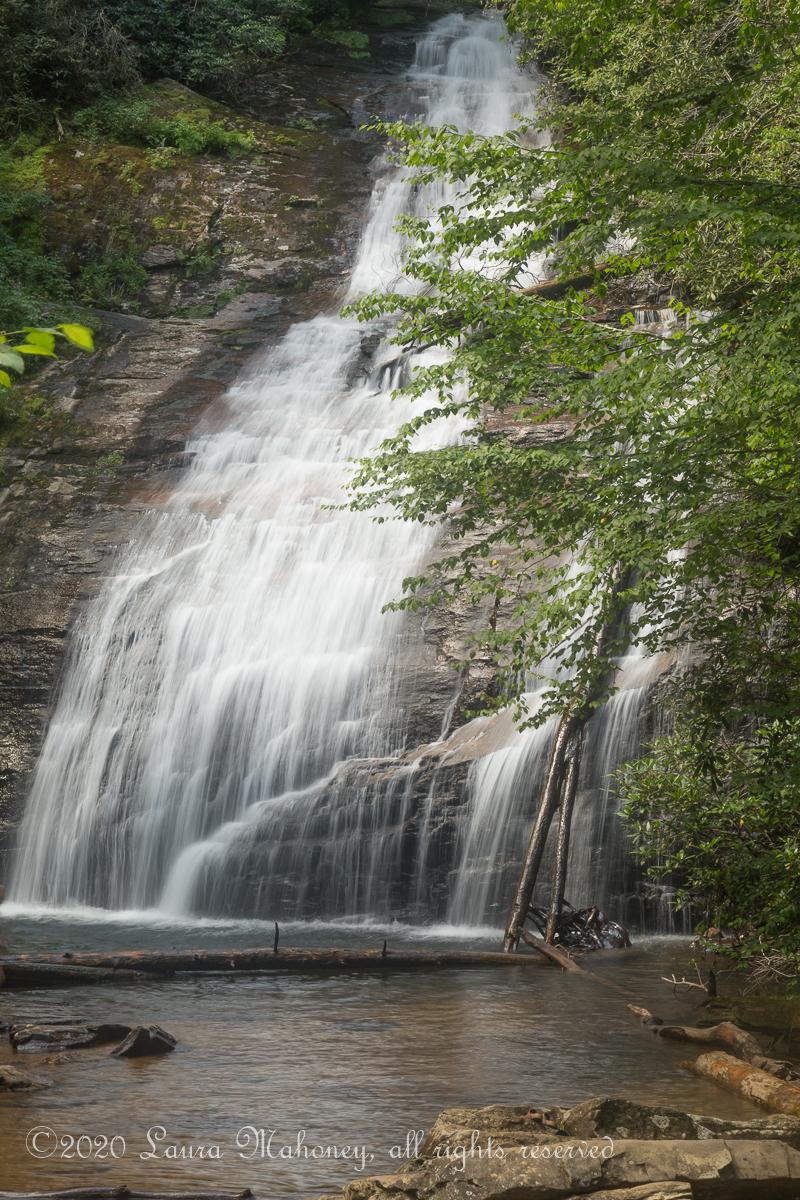 Helton Creek-3692
